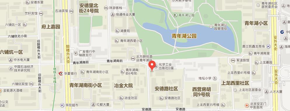 鼓楼外大街邮编_海枣数字-新闻详细页面